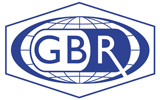 Global Biopharmaceutical Regulations, Inc.